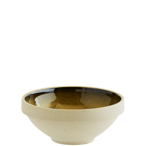YELLY SOUP BOWL