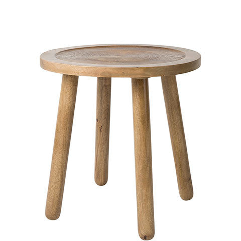 DENDRON MEDIUM TABLE