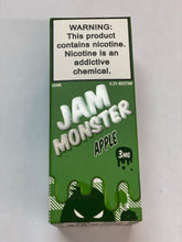 Load image into Gallery viewer, Jam Monster Juices
