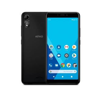 MOVIL WIKO Y51 1GB 16GB DEEP GREY QUADCORE 1.3/1GB/16GB/5.4