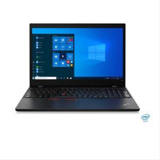 Lenovo Portatil ThinkPad L15.i5-10210U.8GB.512GB SSD.15.6.W10Pro.1 año CAR