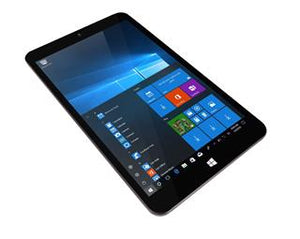Talius Tablet 8 Zaphyr 8005W Atom Z8350. Ram 4Gb. 64Gb. Windows 10