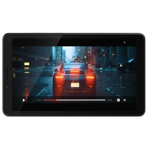 Lenovo7.0INCH 1024*600 IPS/MT8321 1.3GHZ - Lenovo7.0INCH 1024*600 IPS/MT8321 1.3GHZ