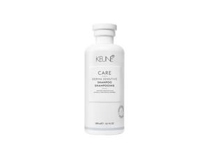 Care Derma Sensitive Shampoo 300ml