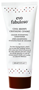 Cool Brown Colour Boosting Treatment 220ml