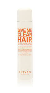 Give Me Clean Hair Dry Shampoo 130g
