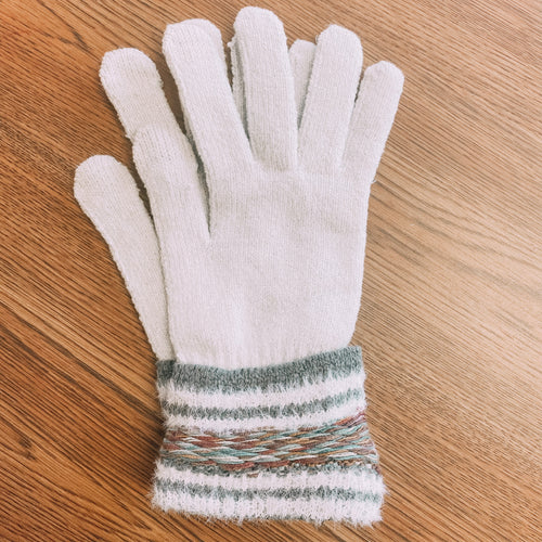 Storyteller Gloves