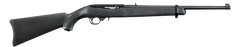 Ruger 10/22 RPF 50 Years
