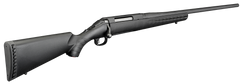 RUGER AMERICAN RIFLE-270,