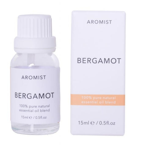 Aromist Essential Oils (15ml)