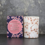 New Moon Candles (220gm)