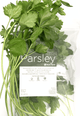 Roof Farm - Italian Parsley (30g)