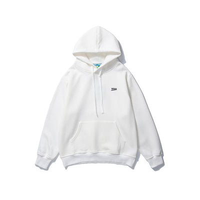 Disported Hoodie
