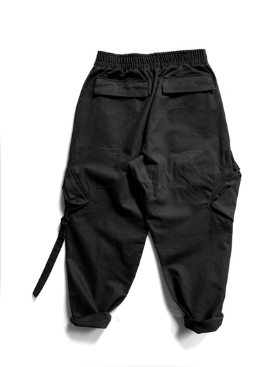 Ikigai Industry Pants