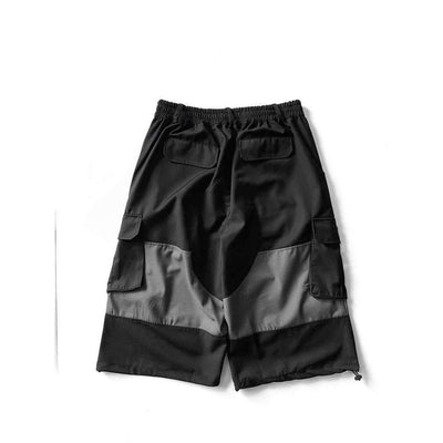 Tech Krill Shorts - IkigaiSoul