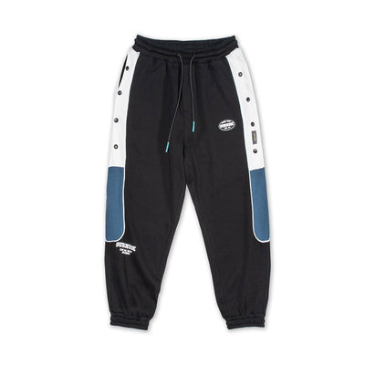 Pure Flame Joggers