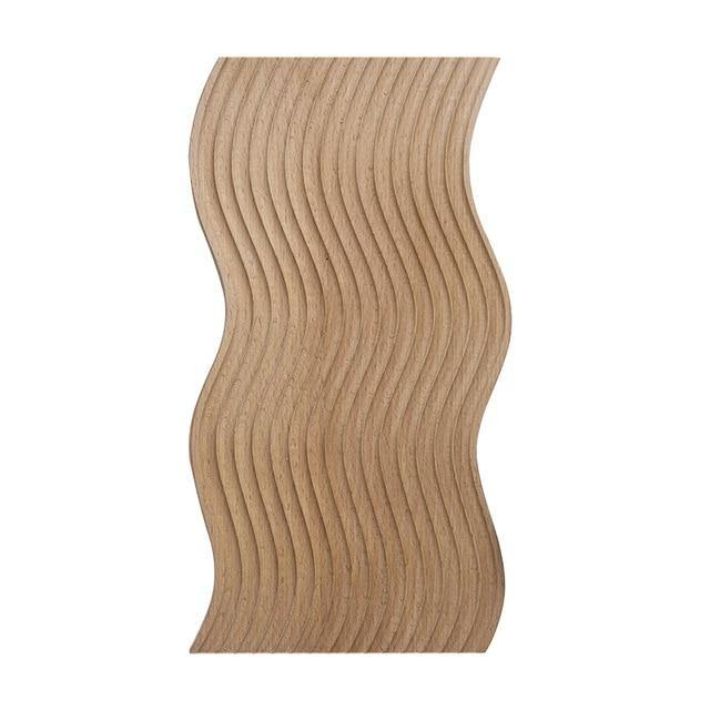 Nordic Wooden Chopping Boards