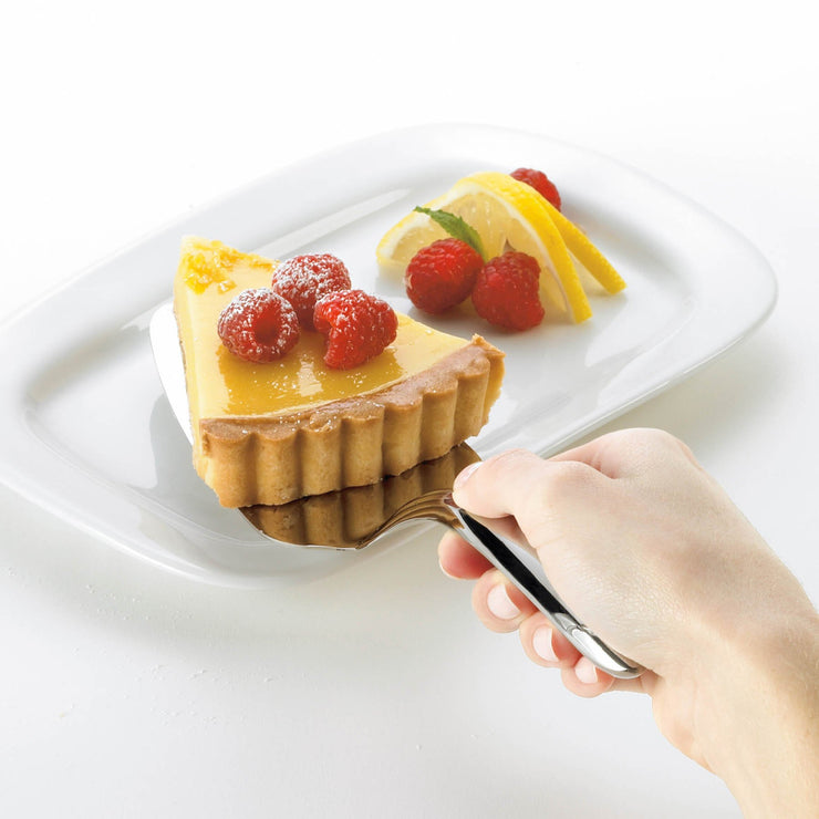 Cuisipro Stainless Steel Pie Server - Cuisipro USA