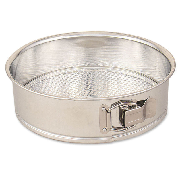 Cuisipro Professional Spring Form Cake Pan - Cuisipro USA