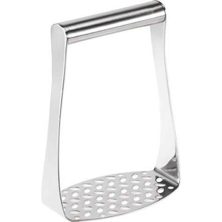 Cuisipro Tempo Potato Masher - Cuisipro USA