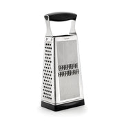 Cuisipro Surface Glide Technology Garnishing Box Grater