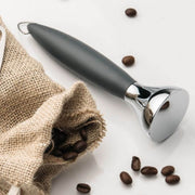 Cuisipro Coffee Tamper - Cuisipro USA