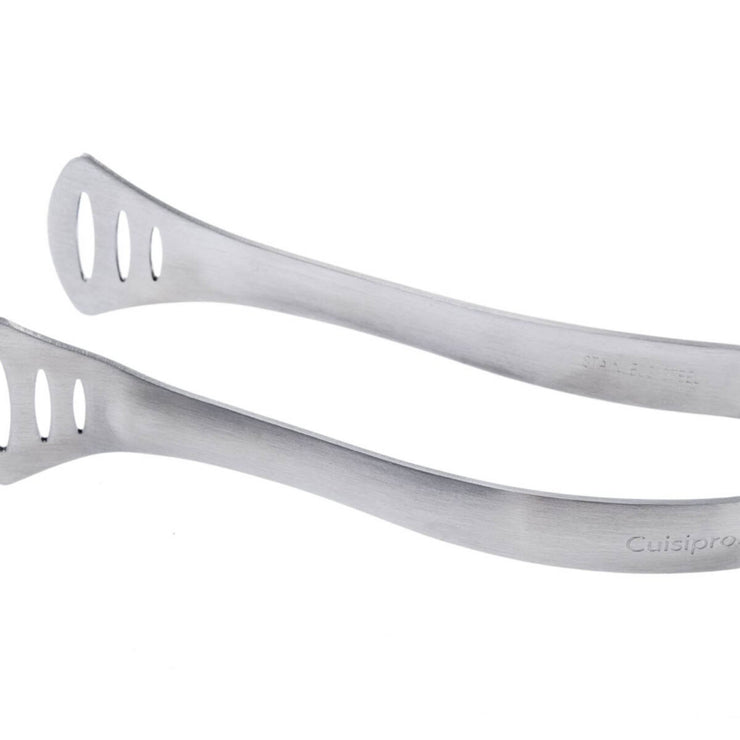 Cuisipro Tea Tongs