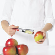 Cuisipro Red Apple Corer