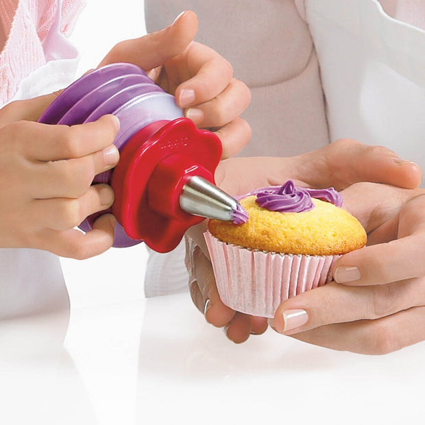 Cuisipro Cupcake Corer - Cuisipro USA