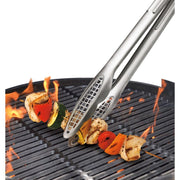 Cuisipro BBQ 4pc/Set SS