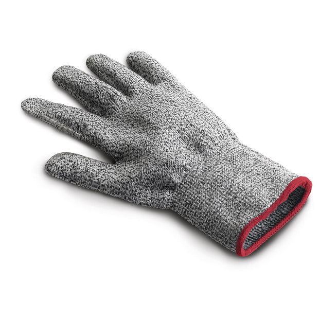 Cuisipro  Cut Resistant Glove - Cuisipro USA