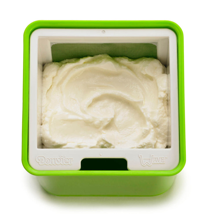Cuisipro Yogurt Cheese Maker