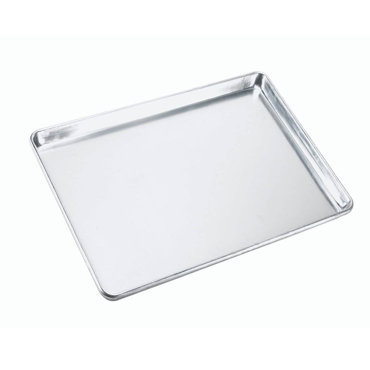 Cuisipro  Silver Professional Baking Sheet - Cuisipro USA
