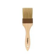 Professional Pastry Brush Brown 2""