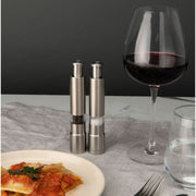 Cuisipro Salt & Pepper Pump - Cuisipro USA