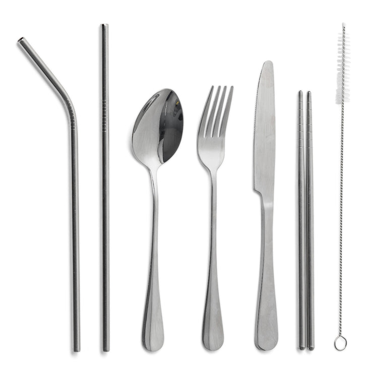 Cuisipro Personal Cutlery Set
