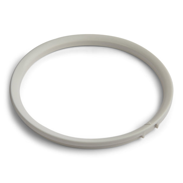 Replacement Part Donvier Ring White
