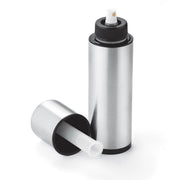 Cuisipro Silver Spray Pump