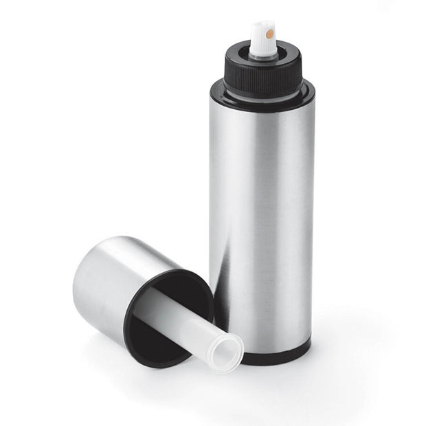 Cuisipro Silver Spray Pump - Cuisipro USA