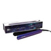 "Cortex Beauty Hair Rage Galaxy Professional 1"" Flat Iron"