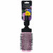 Cortex International 2 Inch / Pink Cortex International Round Ceramic Brush | Ceramic