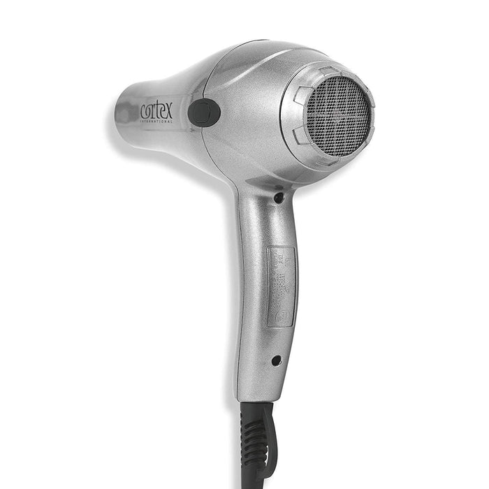 Black Series Hair Dryer | 1875W