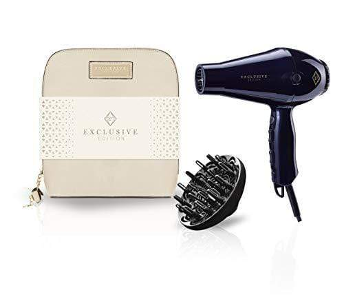 Exclusive Edition Digital Hair Dryer | 1875W