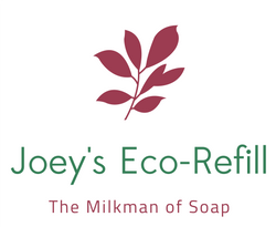 Joey's Eco-Refill