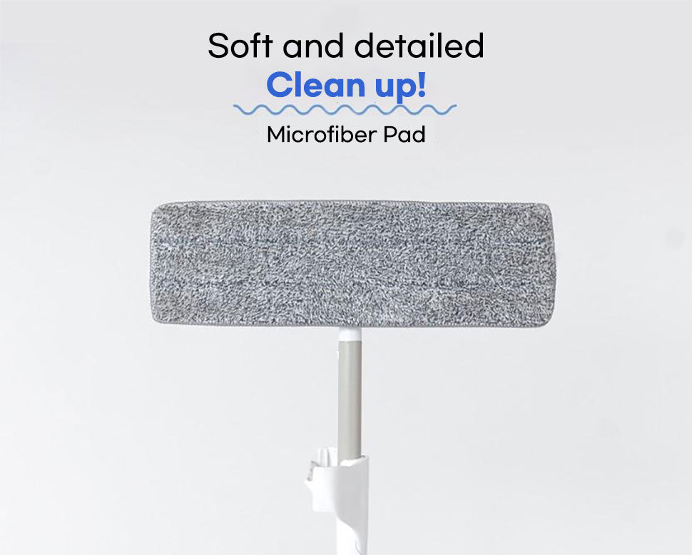 water spray wash dry floor cleaning house clean australia shopping korea