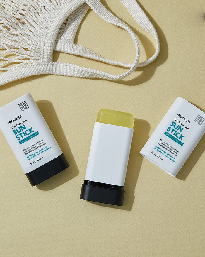 REHACER Skin Protection SUN STICK