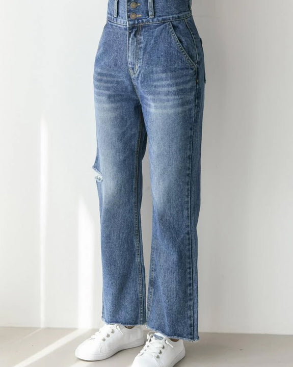 Know Me Better Jeans (4381958340686)