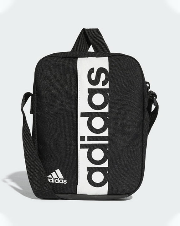 ADIDAS Linear Performance Organizer (4752209870926)