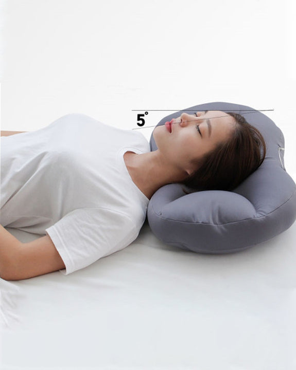 COMING SOON !! Deep Sleep Pillow (4740651581518)