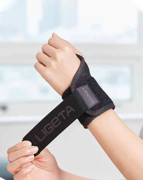 Ligeta Air Cushion Wrist (4718626308174)